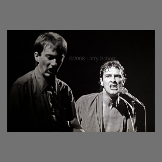 GangOfFour10 jpg Andy Gill Jon King Temple Beautiful San Francisco 9 79